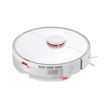 aspirator robot roborock s5 max