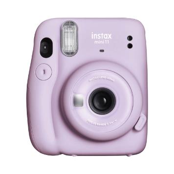 Aparat Foto Instant Fujifilm Instax Mini 11