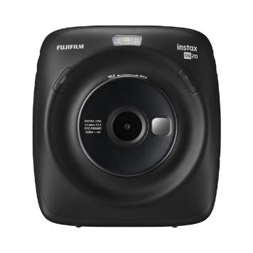 Aparat Foto Instant Fujifilm Instax Square SQ20