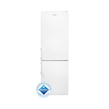 Combina frigorifica Arctic AK54270+
