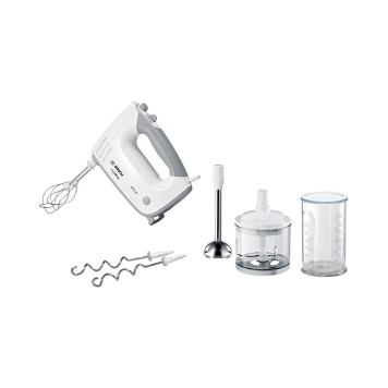 Mixer Bosch MFQ36480