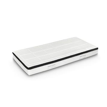 Saltea Somnart Multilayer Supreme Confort – 140×200 cm