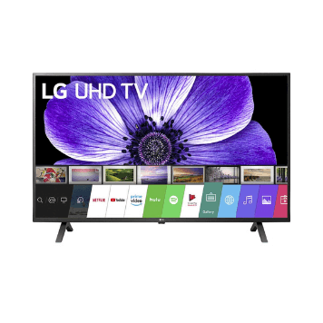 Televizor LG 55UN70003LA 139 cm