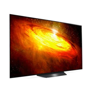 Televizor LG OLED55BX3LB 139 cm