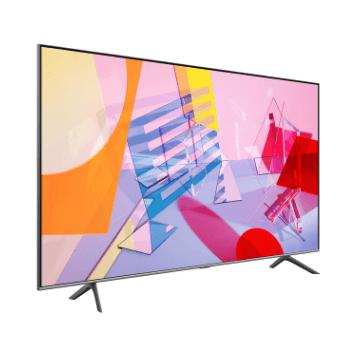 Televizor QLED Samsung 55Q65T 138 cm