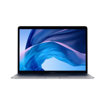 apple m1 2020