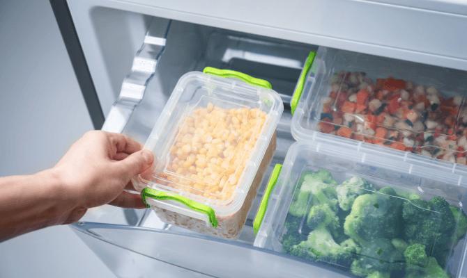 cele mai bune combine frigorifice functii