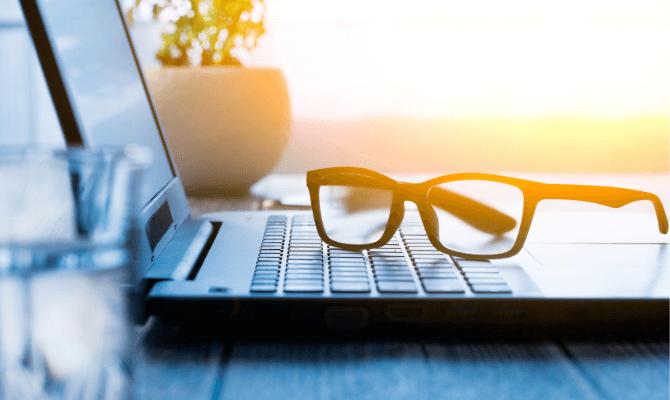 caracteristici cele mai bune laptopuri