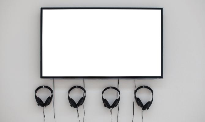 cele mai bune televizoare calitate sunet