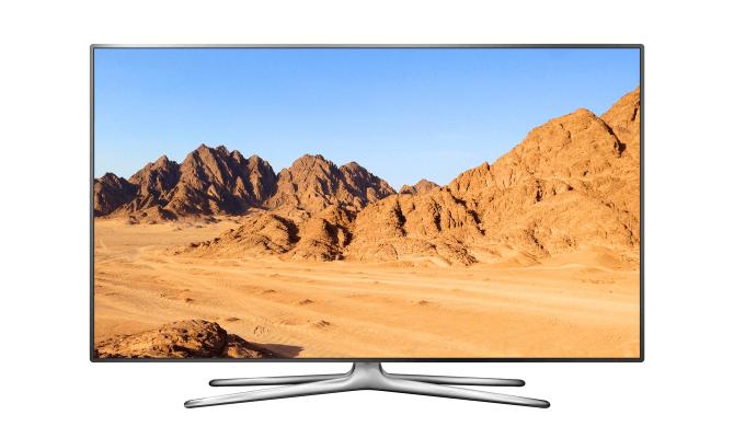 cele mai bune televizoare calitate imagine