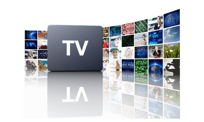 cele mai bune televizoare caracteristici cheie