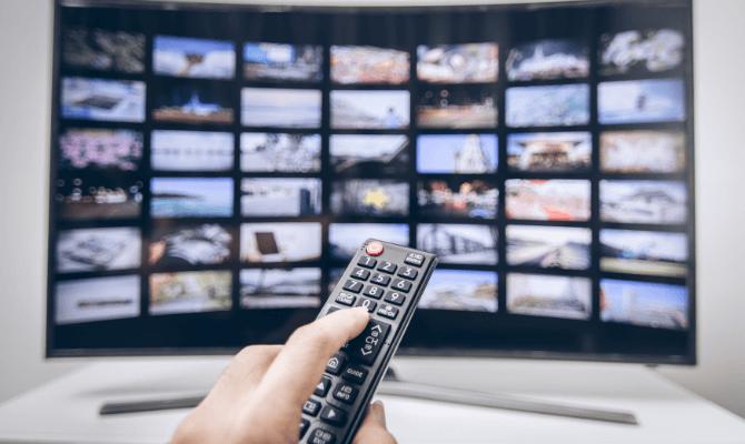 cele mai bune televizoare ghid dimensiuni ecran
