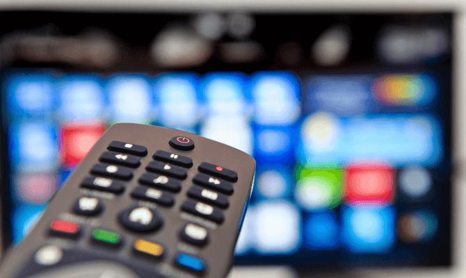 cele mai bune televizoare rezolutie ecran