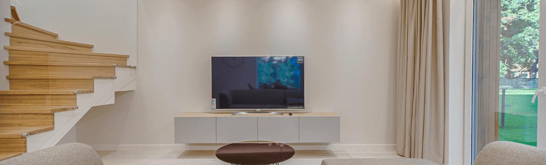cele mai bune televizoare