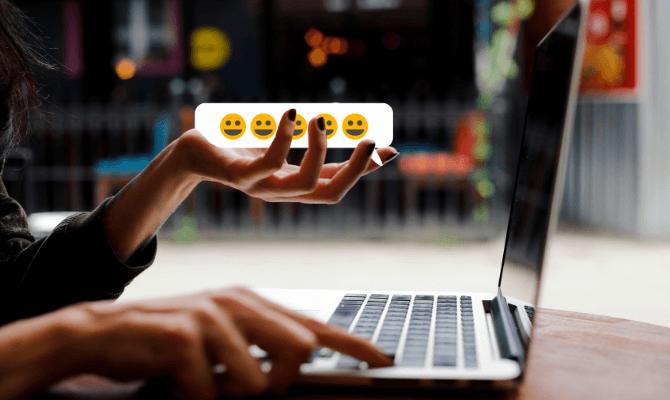 cum evaluam cele mai bune marci de laptopuri