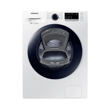 masina de spalat Samsung Add-Wash WW70K44305WLE