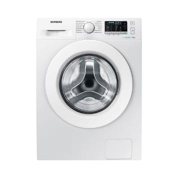 masina de spalat rufe Samsung Eco Bubble WW70J5345MWLE