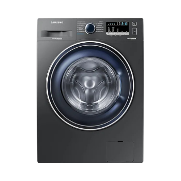 masina de spalat rufe Samsung WW80R421HFXLE
