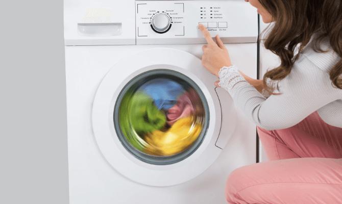masini de spalat rufe caracteristici ultima generatie