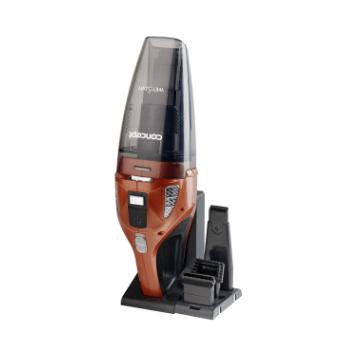 Aspirator de mana Concept VP4360