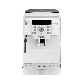 Espressor automat De'Longhi Magnifica S ECAM 22.110.W
