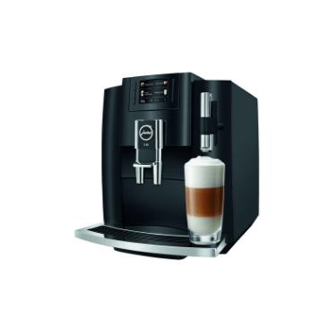 Espressor automat Jura E80 2019