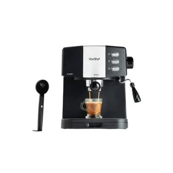 Espressor de cafea VonShef 2000098