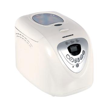 Masina de paine Heinner HBM-690 W