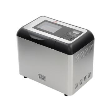 Masina de paine Star-Light MPD-700W