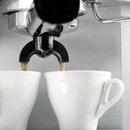 espressoare cafetiere icon