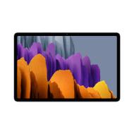 tablete icon