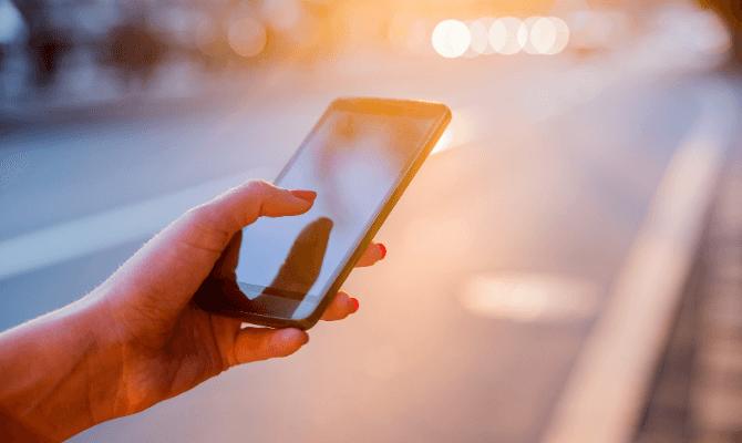 Telefoane 5G: Ghidul Cumparatorului