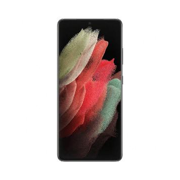 Samsung Galaxy S21 Ultra, Dual SIM