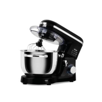 Mixer cu bol din inox Biovita MB-1500PRO