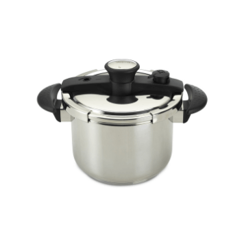 Oala sub presiune, Delimano Quick Pot 6L