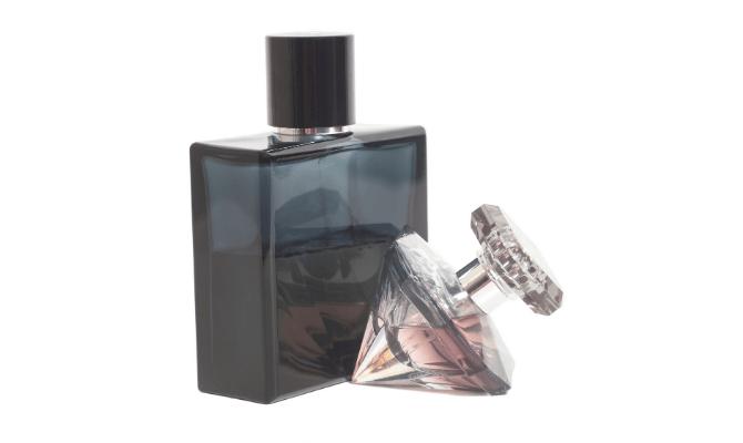 Sfaturi pentru ca parfumurile sa dureze mai mult