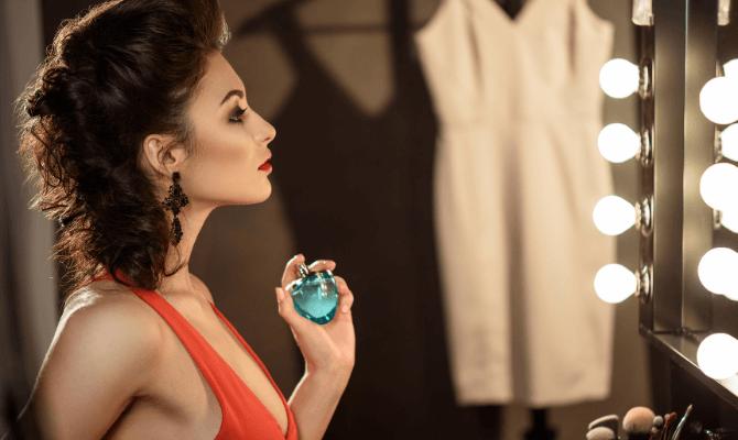 cele mai bune parfumuri pentru femei ghid cumparaturi