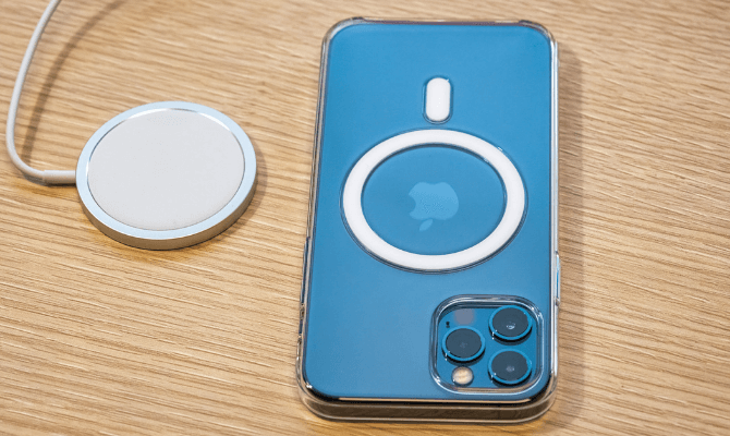 iphone 12 ghid cumparaturi