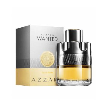 parfum barbati Azzaro Wanted
