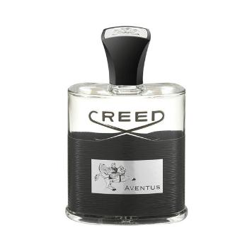 parfum barbati Creed Aventus