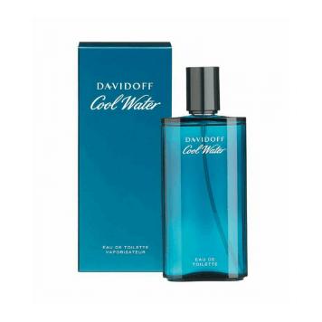 parfum barbati Davidoff Cool Water