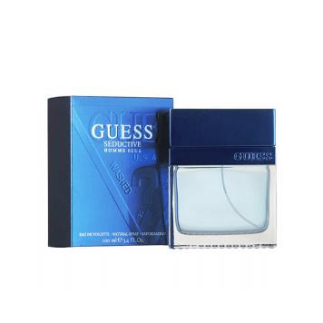 parfum barbati Guess Seductive Homme Blue