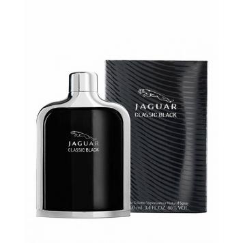 parfum barbati Jaguar Classic Black