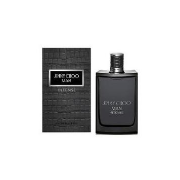 parfum barbati Jimmy Choo Man Intense