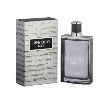 parfum barbati Jimmy Choo