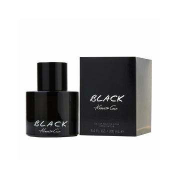 parfum barbati Kenneth Cole Black