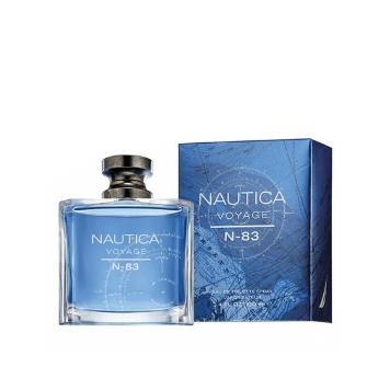 parfum barbati Nautica Voyage N-83