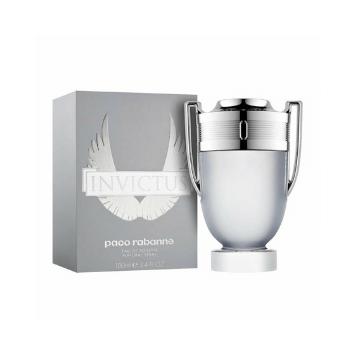parfum barbati Paco Rabanne Invictus