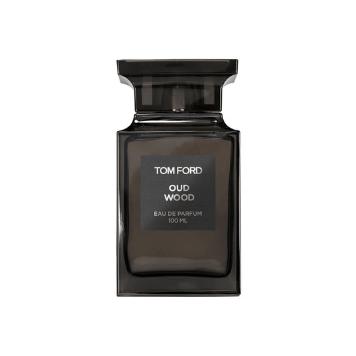 parfum barbati Tom Ford Oud Wood