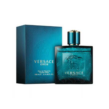 parfum barbati Versace Eros Eau de Toilette